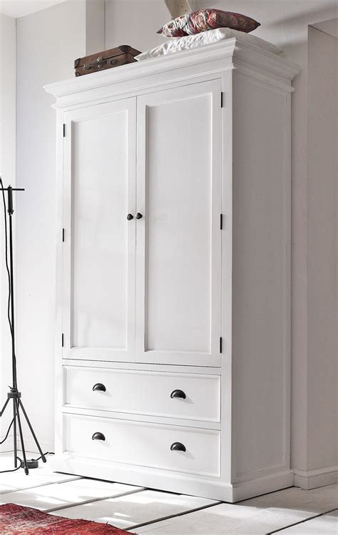 Bedroom Closet by 20 Inspirations Of Bedroom Armoire Wardrobe Closet