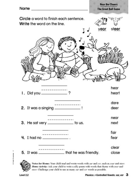 20 grade r worksheet images wdscreative us