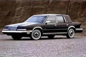89 Chrysler New Yorker Wiring Diagram