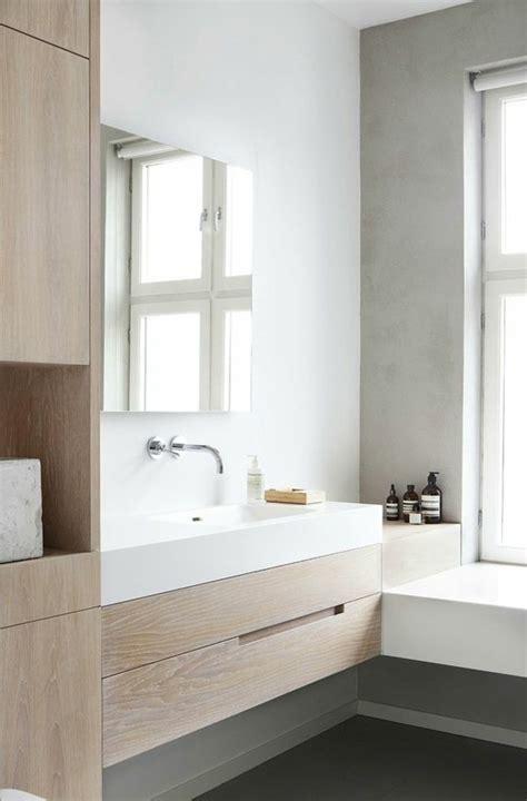 Toilette Et Salle De Bain L Armoire De Toilette Quel Design Choisir Et Quel Mat 233 Riau