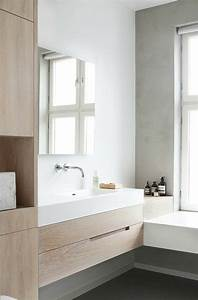 Ikea Armoire De Toilette : armoires de toilette castorama id es de ~ Dailycaller-alerts.com Idées de Décoration