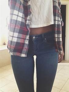Gap legging jeans | Tumblr