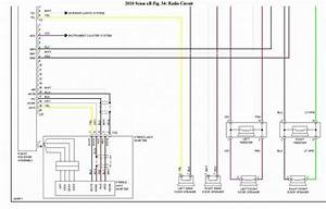 Scion Fr S Radio Wiring Diagram Diagram Base Website