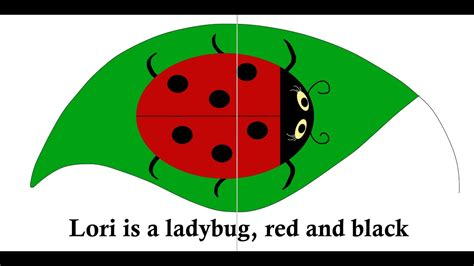 insects song for bugs preschool songs for 304 | maxresdefault