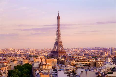 72 Hours in Paris with Interior Designer Sasha Bikoff ...