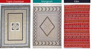 carrelage design beau tapis moderne design pour With tapis kilim avec pied de canapé a visser