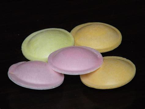 bonbon wikipédia
