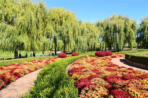 Free Garden Image by Best Free Botanical Gardens