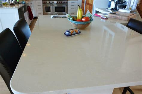 stools for kitchen island silestone quartz kitchen other by