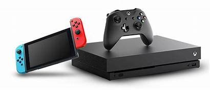 Console Buying Before Games Any Checking Important