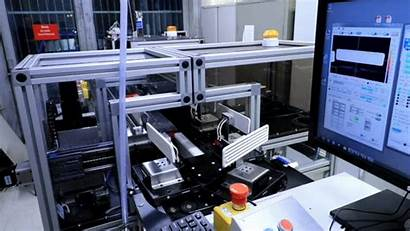 Technology Manufacturing Science Advanced Industrial Research Industry
