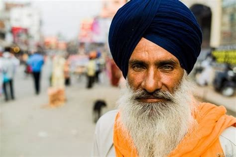 One of the most distinguishing features about sikhs is the practice of keeping long uncut hair (kes). 5Ks Of Sikhism: The Sikh Way To A Meaningful & Disciplined ...