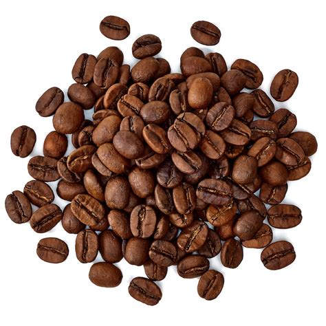 Bold coffee is as much a function of brewing as it is the coffee itself. Coffee Bean Oil | Organic Roasted Coffee Oil - Nature In Bottle