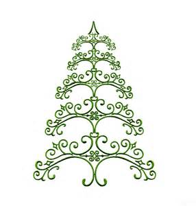 christmas tree embroidery designs free memes