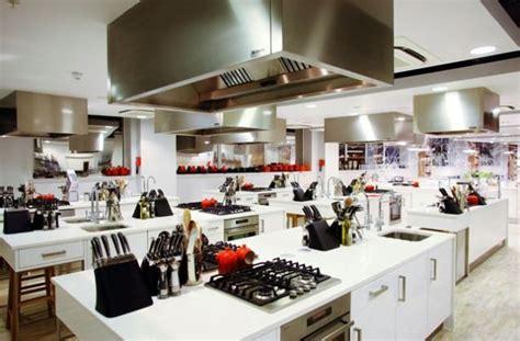 school kitchen design best 25 cookery courses ideas on 2121