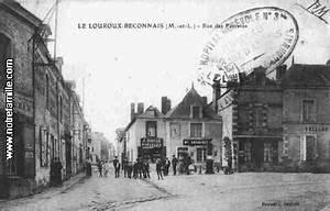 Le Louroux Béconnais : blog de le louroux beconnais 49 le louroux beconnais 49 ~ Medecine-chirurgie-esthetiques.com Avis de Voitures