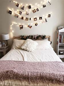 Recommended, Concept, For, Cute, Bedroom, D, U00e9cor
