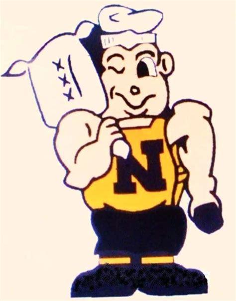noblesvilleschools noblesvilleschools