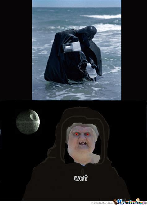Emperor Palpatine Memes - palpatine memes best collection of funny palpatine pictures