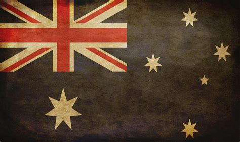 Tons of awesome australia flag wallpapers to download for free. australia flag HD Wallpaper | Background Image | 2000x1188 | ID:447142 - Wallpaper Abyss