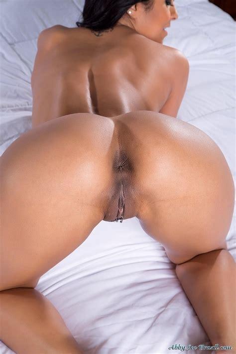 Abby Lee Brazil One Hot Ass