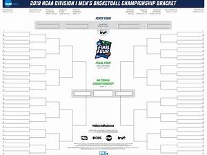 March Madness Bracket History The Ultimate Guide