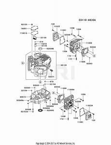 Cj7 6 Cylinder Wiring Diagram
