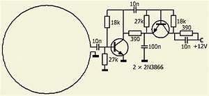 Active Receiving Loop Antenna English Version