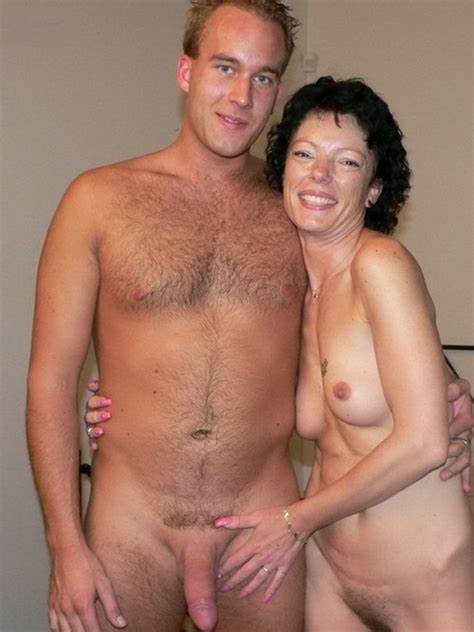 Homemade Porn Pictures From Mature Couples Only Full
