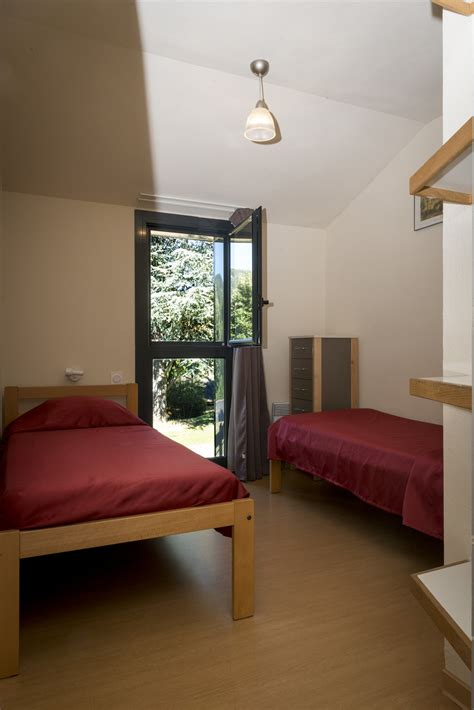 chambres d hotes meyrueis formidable chambres d hotes meyrueis 10 domaine aigoual