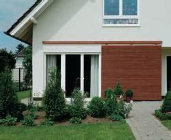 Silikatfarbe Witterungsbestaendige Fassadenfarbe by Silikatfarbe Witterungsbest 228 Ndige Fassadenfarbe Bauen De