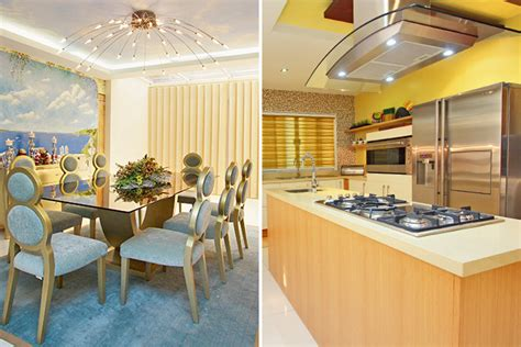 home interiors consultant modern meets style in chiu 39 s quezon city home rl