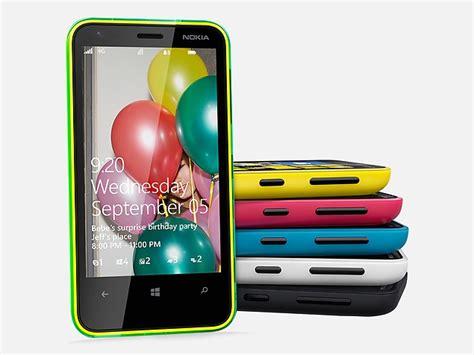 nokia lumia 620 price specifications features comparison