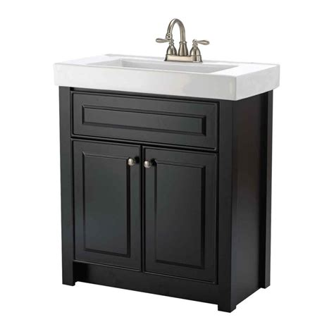 Fresh Bathroom  Home Depot Bathroom Vanities And Cabinets