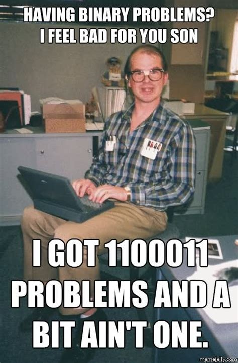 Computer Meme 30 Most Computer Meme Pictures And Photos