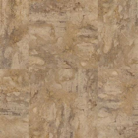 shaw flooring quarry luxury tile shaw floors vinyl renaissance discount flooring liquidators