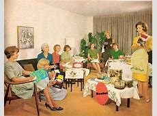 The Many Meanings of The Book Club IndieReader