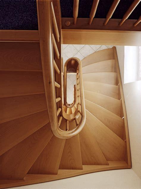 1 4 Gewendelte Treppe Konstruieren by 1 2 Gewendelte Treppe Konstruieren 1 4 Gewendelte Treppe