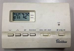 Baseboard Heater Thermostat Wiring Diagram Emerson