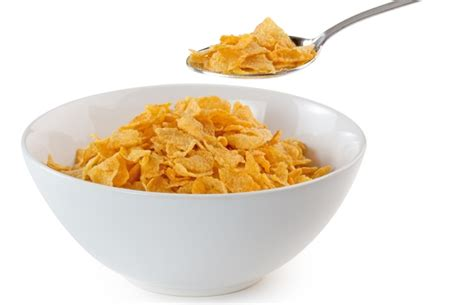 breakfast cereals ranked best to worst heart matters