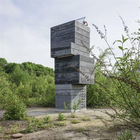 ein mann sauna ein mann sauna in bochum modulorbeat schwitzen statt schuften architektur und