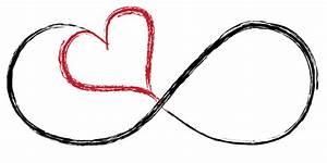 Infinity Sign With Love   www.pixshark.com - Images ...