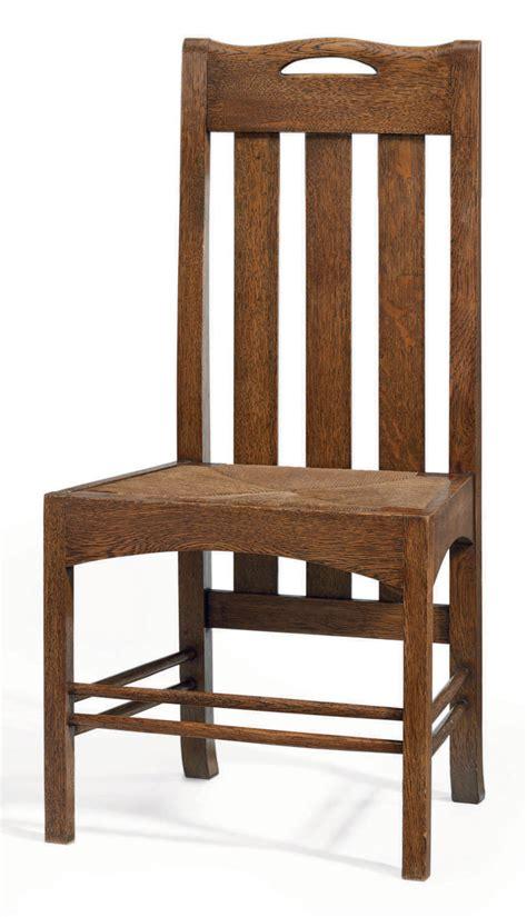 charles rennie mackintosh furniture charles rennie mackintosh 1868 1928 an oak and