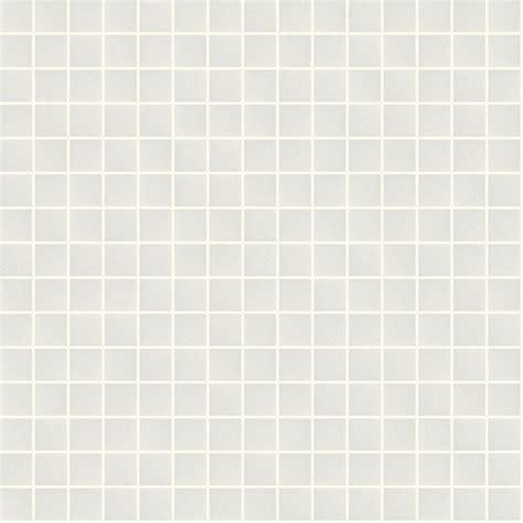 bisazza mosaico vetricolor collection 20 vtc 20 55 vtc20