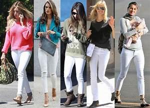 street style summer 2015 women, men trends