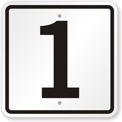 Parking Spot Sign With Number 1, Sku K6260. Nougat Logo. Similar Signs. Airies Signs. Medievil Lettering. Window Frame Murals. Cisco Networking Academy Banners. Proposal Banners. Website Slider Banners