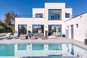 Cailloux sur fontaines maison darchitecte avec piscine for Wonderful location maison avec piscine marseille 3 cailloux sur fontaines maison darchitecte avec piscine