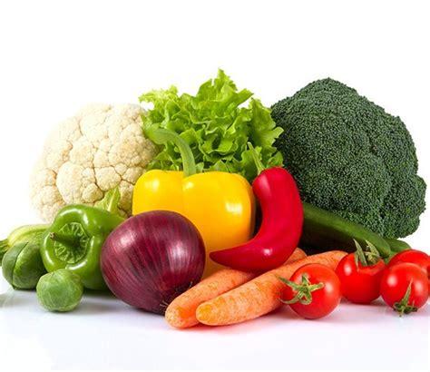 vegetables juicing juice juicer