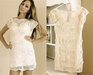 DIY Wedding Dresses and Fashion!