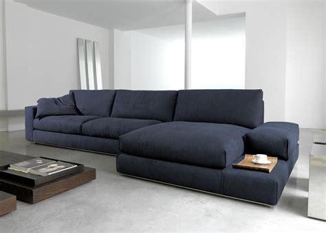 contemporary sofa fly corner sofa contemporary sofas contemporary furniture